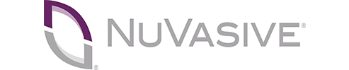 Nuvasive Logo.png