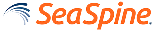 SeaSpine Logo.png