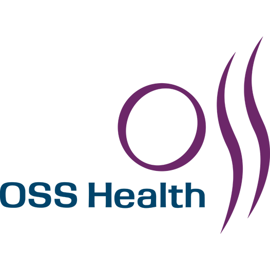 OSS Health.png