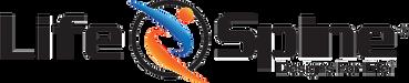 LifeSpine HR logo Transparent.png