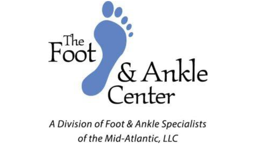 Foot and Ankle Specialist of Virginia.pn