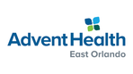 AdventHealth East Ornaldo.png