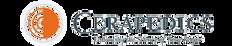 Cerapedics Logo (1).png