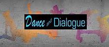 DanceandDialogue.jpg