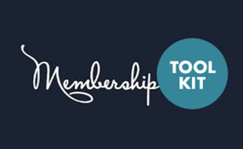 Membership%20Toolkit_edited.jpg