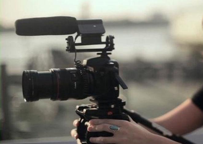 Website Film shoot.jpg