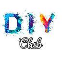 DIY Club.jpg