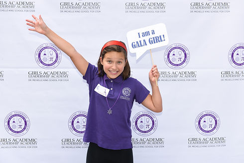 Copy of GALA_6th_grade_orientation_2020-