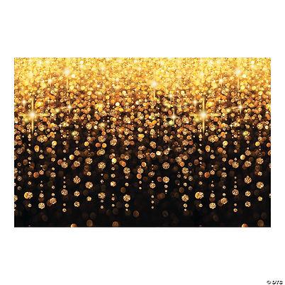 Dancelights.jpg