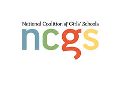 NCGS2.jpg