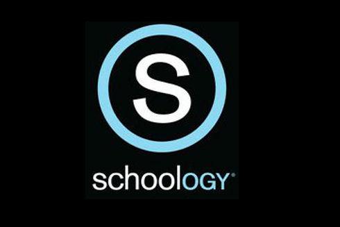 Schoology.jpg