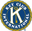 Key Club.png