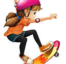 Skate_edited.jpg