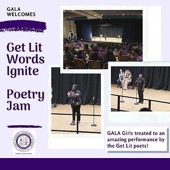 GALA Poetry Jam.png