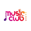 MusicClub.png