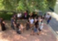 Website%20Tour_edited.jpg