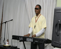 Jeff Keyboards1