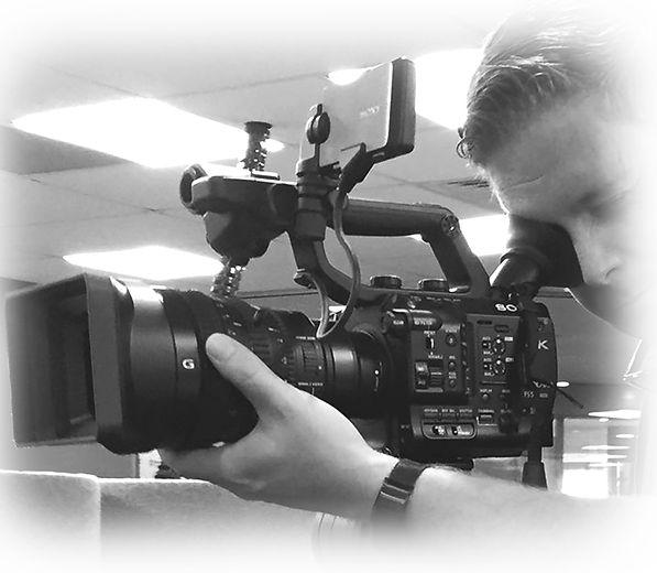 Quiz + Camera BW SUPER SOFT.jpg