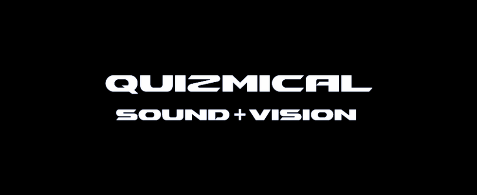 QUIZMICAL SOUND AND VISION SMALL_edited_edited_edited.png