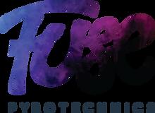 Fuse Pyrotechnics Logo RGB Pos.png