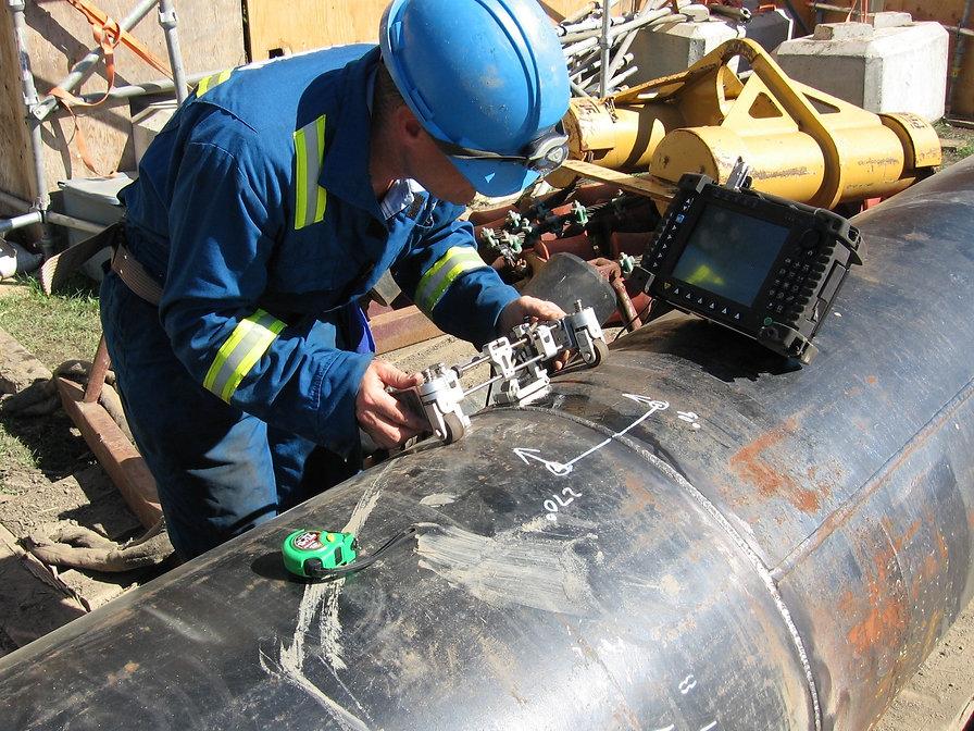 p_tecnico-em-inspecao-de-equipamentos-e-