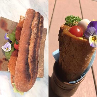 Monji_Lunch.jpg