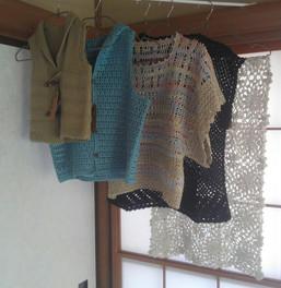 Tochi_teami05.jpg