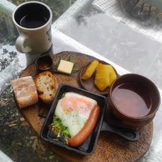 jiro_朝食.jpg