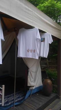 jiro_Tシャツ.JPG
