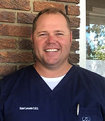 dr-robert-lancaster-dentist-office-corde