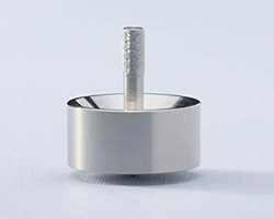 Metal Machining Small part