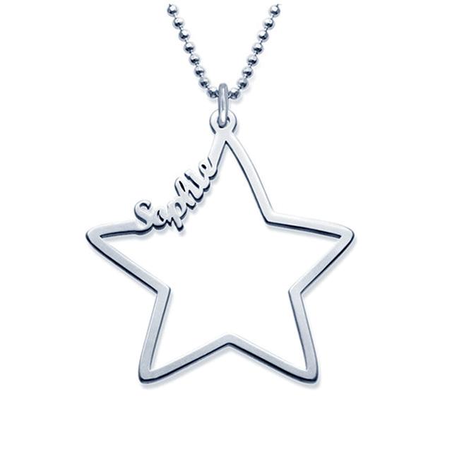 Silver-pendant-2