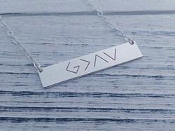 Silver-pendant-1