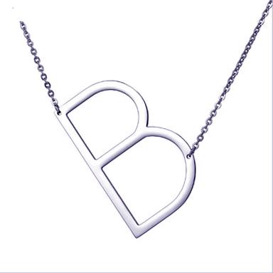 silver-pendant-6