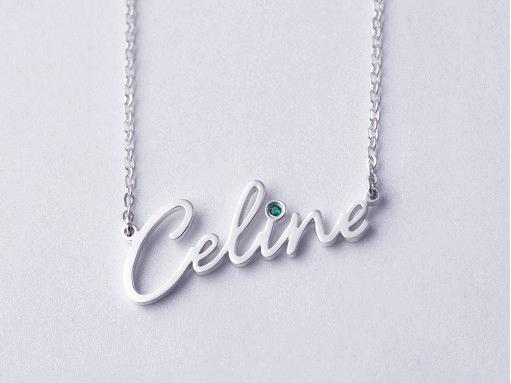 Silver-pendant-4