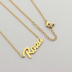 Gold-pendant-1