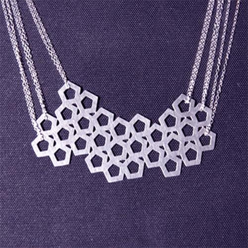 Metal-Jewelry-Laser-cutting