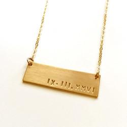 Brass-pendant-1