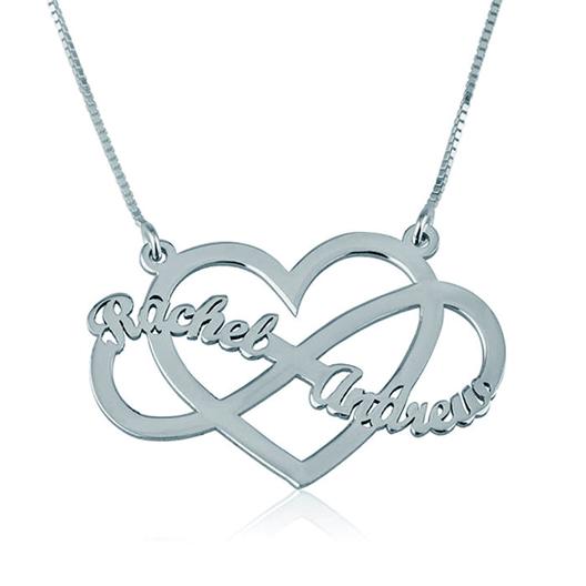 silver-pendant-9