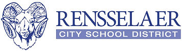 RCSD-logo.jpg