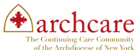 new-archcare-logo.png