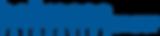 beltmann_logo.png