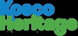 f54b64a1-koscoheritage-logo_0aq04y000000