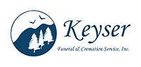 Keyser_logoNavy.png