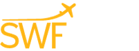 SWF-Airport logo.png