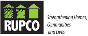 rupco-logo.jpg