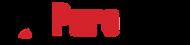 PuroClean_Logo_Tag_s.png