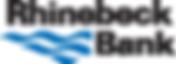 Rhinebeck_logo.png