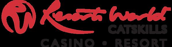 resorts-world-catskills-casino-resort.pn