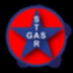 star-gas-logo-600.png